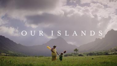 ハワイ州観光局のプロモーション動画「Our Islands」が「第1回 shots Awards Asia Pacific 2021」で金賞を受賞