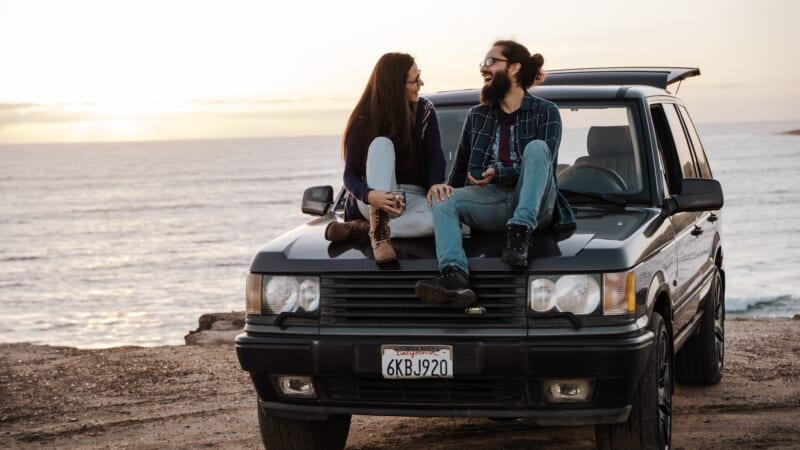 【ハワイでドライブ♪】レンタカーを利用してビッグアイランドの旅を充実させよう