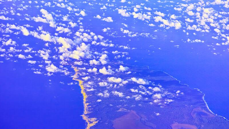 【徹底解説】ハワイ州で100年以上鎖国している禁断の島 「ニイハウ島」