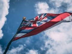 【10月22日現在】ハワイが緊急事態宣言の一部を規制緩和へ 副知事はトラベルバブルのチャンスと発言